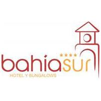 Bahia Sur Hotel y Bungalows, San Fernando (Cadiz)