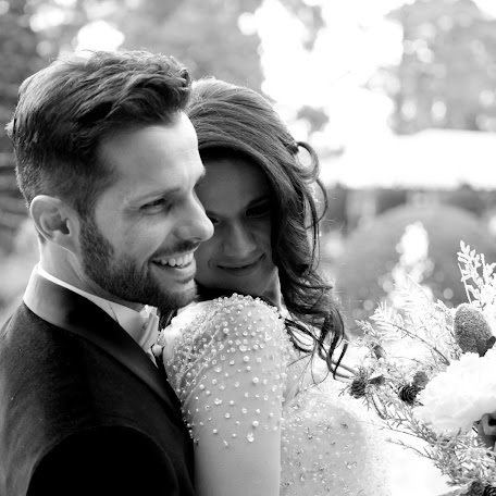 Wedding photographer Emanuele Spano (emanuelespano). Photo of 01.03.2017