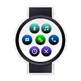 Watch Droid Assistant