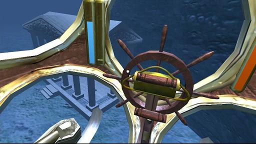 玩免費休閒APP|下載Sunken Treasure Expedition SPE app不用錢|硬是要APP