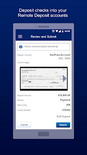 bank of america cashpro positive pay
