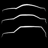 NetCarShow - Cars: News & Pics