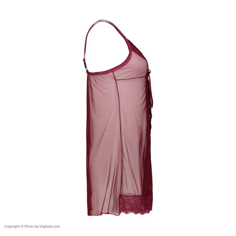 لباس خواب زنانه کد TP99-2-GH