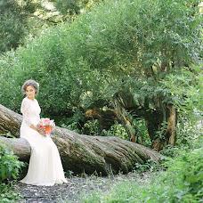 Wedding photographer Marina Novikova (Silsa). Photo of 25.03.2017