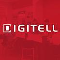 Digitell Wireless icon