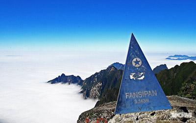 fansipan 1.jpg