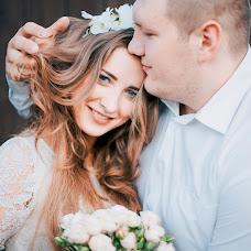 Wedding photographer Kristina Naydenova (naidenovak). Photo of 14.05.2015