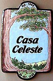 "Photo: Foley ""Casa Celeste"" -Panel Private Residence - Malibu, CA"