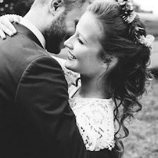Hochzeitsfotograf Margarita Shut (margaritashut1). Foto vom 30.10.2016