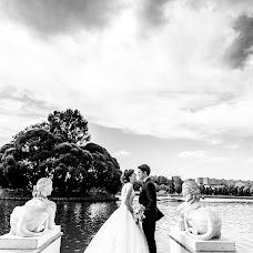 Wedding photographer Marina Piryazeva (Pi-photo). Photo of 07.09.2016