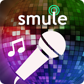 Guide Smule 2016