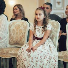 Wedding photographer Valera Igorevich (ValeraIgorevich). Photo of 28.03.2018