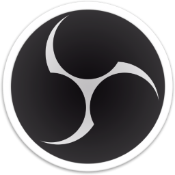 OBS (Open Broadcaster Software Classic/Studio) Portable, free, open source software for live streaming and recording!