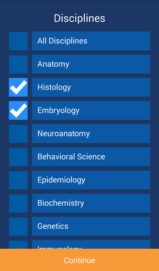 USMLE-Rx - Qmax 1- screenshot