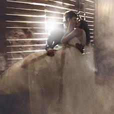 Wedding photographer Remita Moshkova (Remita). Photo of 30.09.2013