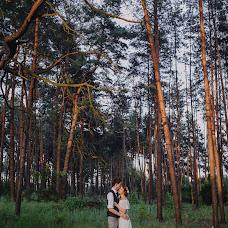 Wedding photographer Aleksey Gukalov (GukalovAlex). Photo of 25.08.2014