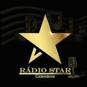 Radio Star Catanduva