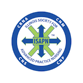 ISAPN
