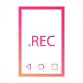 A to Z Screen Recorder