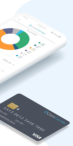 apps to buy sell cryptocurrency