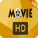 New Movies Full HD Online 2020 icon