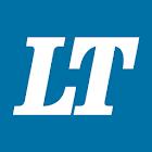 LT icon