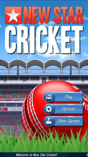 New Star Cricket  astuce 1