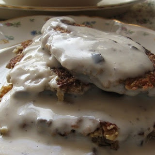 Vegetarian Oatmeal Patties Recipes.