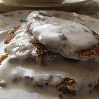 Vegetarian Oatmeal Patties Recipes.