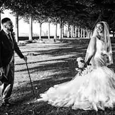 Wedding photographer Maurizio Crescentini (FotoLidio). Photo of 22.11.2017