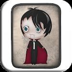 3D Vampire Endless Runner 1.0 Apk