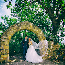 Wedding photographer Dionigi Soda (DionigiSoda). Photo of 05.10.2016