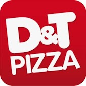 D&T Pizza