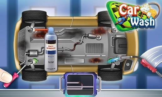 lavage de voiture – applications android sur google play