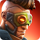 Hero Hunters (Unreleased) icon