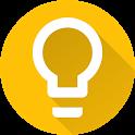💡 Lux Light Meter Free icon