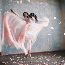 Wedding photographer Kseniya Arbuzova (Arbuzova). Photo of 17.03.2016
