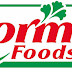 Hormel Foods pledges $1 million to support COVID-19 hunger-relief efforts
