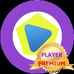 Total Player Premium v1.0