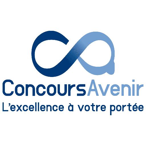 Concours Avenir 2019 Icon