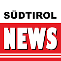 Südtirol News icon