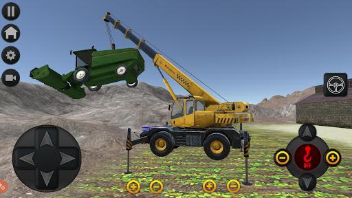 Farming simulator 2020 fs20 / fs 20 / fs19 / fs 19 2.2 5