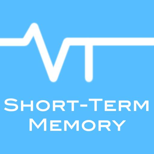 Vital Tones ShortTermMemoryPro