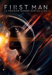 First Man - Le premier homme sur la Lune (VF)