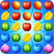 Fruit Sweet Match 3 (game)