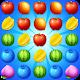 Fruit Sweet Match 3 (game)