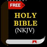 Bible NKJV (English) 1.6