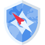 Secure Browser for Android