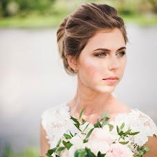 Wedding photographer Anatoliy Atrashkevich (Anatoli-A). Photo of 07.12.2018