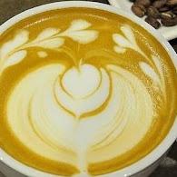 歐客佬咖啡農場(彰化彰基店)